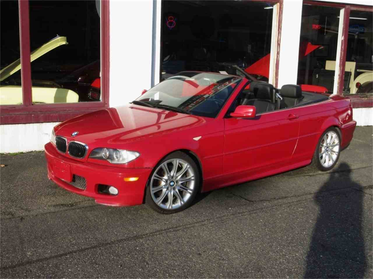 cabriolet singapore in forums bmw discussion car sgcarmart sg for threads used sale owners wts