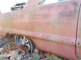 Picture of Classic 1963 Chevrolet Impala - MGUG