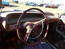 Picture of '63 Impala located in Creston Ohio - $1,700.00 Offered by ChevyImpalas.Com - MGUG
