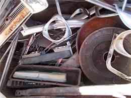 Picture of '63 Impala - MGUG