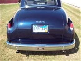 Picture of Classic 1949 2-Dr Coupe - $47,500.00 - MGUM
