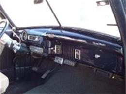 Picture of 1949 DeSoto 2-Dr Coupe - $47,500.00 - MGUM