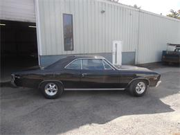 Picture of '67 Chevelle SS - MGUN