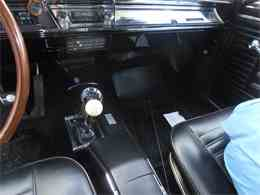 Picture of '67 Chevelle SS located in Worcester Massachusetts Offered by Classic Motorcar - MGUN