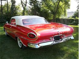 Picture of '61 Polara - MGUU