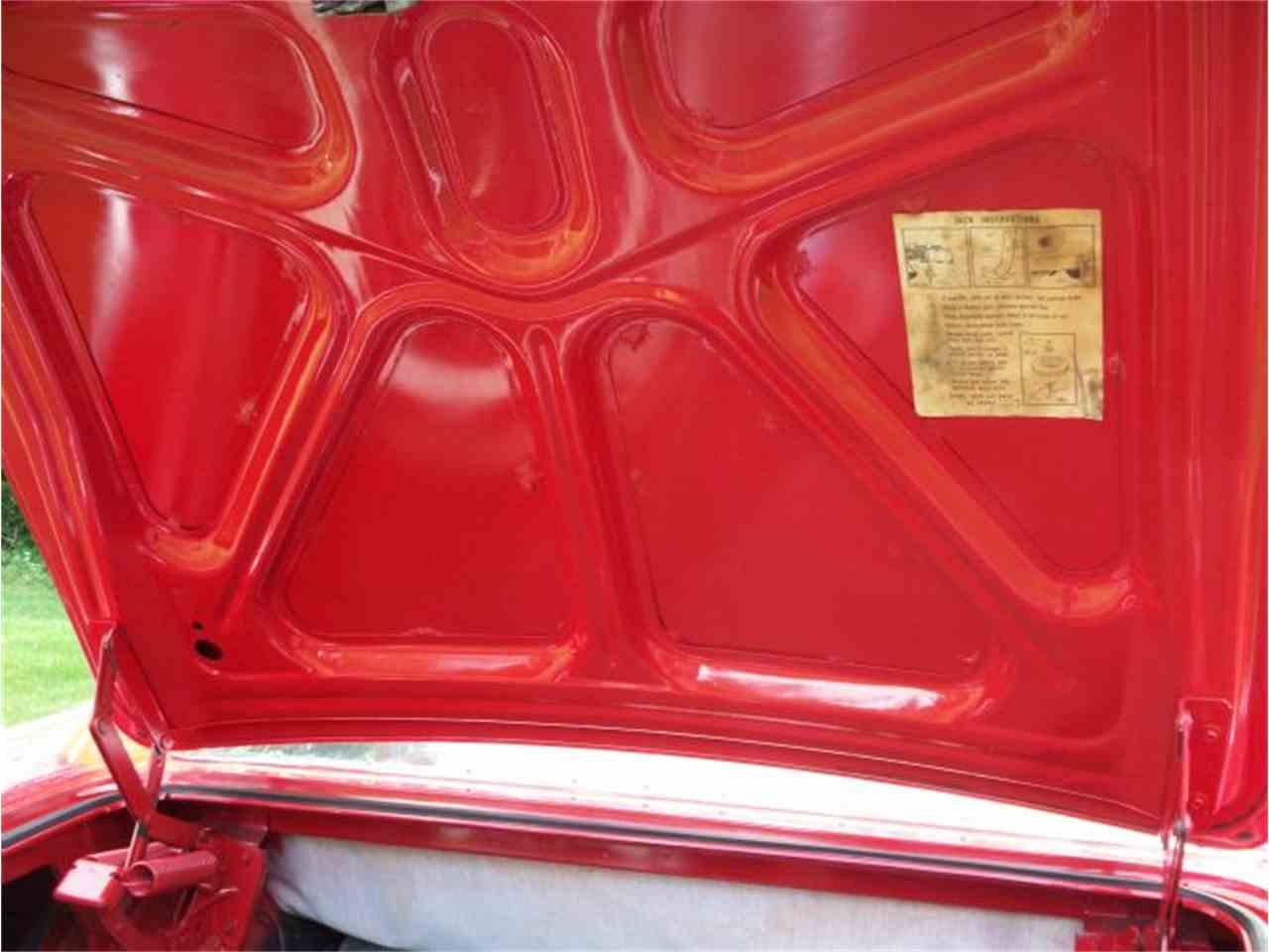 Large Picture of '61 Polara - MGUU