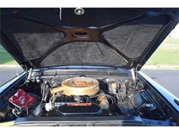 Picture of '63 Galaxie 500 - MB3W