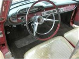 Picture of Classic '61 Rambler Classic located in Sioux Falls  South Dakota - $4,500.00 - MGUZ