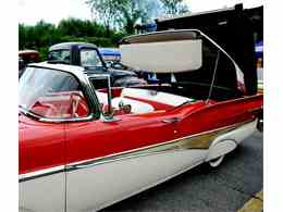Picture of '58 Convertible - MGV9