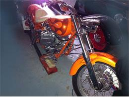 Picture of '03 Motorcycle - MGVF