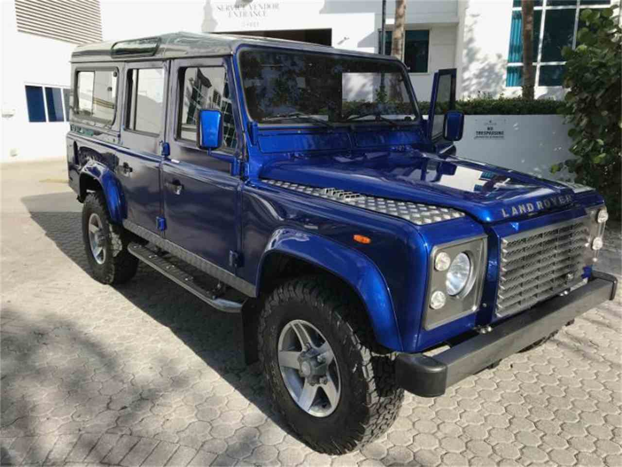 rover landrover range land youtube sold by hse florida sale for naples autohaus autohausnaples com of sport watch