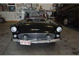 Picture of '56 Thunderbird - MGVZ