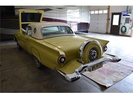 Picture of '57 Thunderbird - MGW1