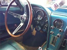 Picture of '67 Corvette - MGW4