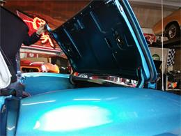 Picture of Classic 1967 Corvette located in Florida Offered by S & L Classics - MGW4