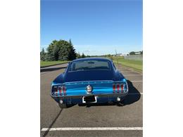 Picture of '68 Mustang located in Ottawa Ontario - $55,000.00 Offered by a Private Seller - MGW8