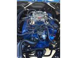 Picture of '68 Mustang located in Ontario Offered by a Private Seller - MGW8