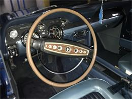 Picture of Classic '68 Mustang located in Ontario - $55,000.00 Offered by a Private Seller - MGW8