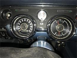Picture of Classic 1968 Ford Mustang - $55,000.00 - MGW8