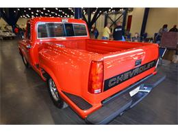 Picture of '70 C10 - MGWO