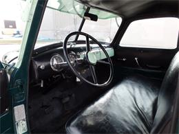 Picture of '50 Chevrolet 3100 located in Clinton Township Michigan - $24,900.00 Offered by Dream Cruise Classics - MB43