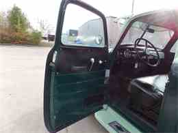 Picture of 1950 Chevrolet 3100 located in Michigan - $24,900.00 - MB43