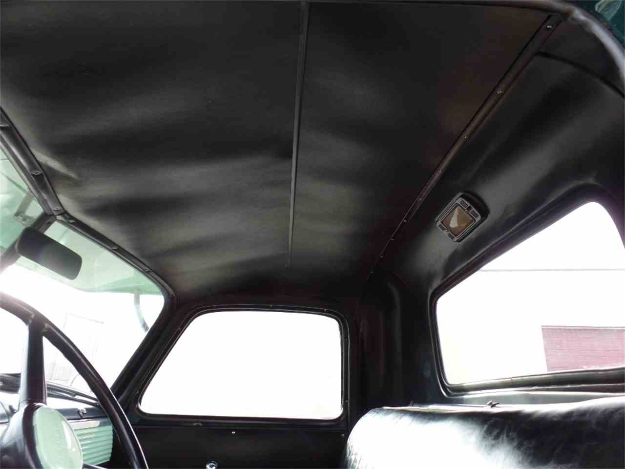 Large Picture of 1950 3100 Offered by Dream Cruise Classics - MB43