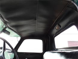 Picture of Classic '50 Chevrolet 3100 located in Clinton Township Michigan - $24,900.00 - MB43