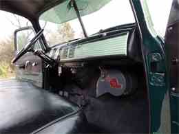 Picture of '50 Chevrolet 3100 Offered by Dream Cruise Classics - MB43