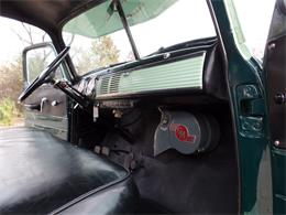 Picture of Classic '50 Chevrolet 3100 - $24,900.00 Offered by Dream Cruise Classics - MB43
