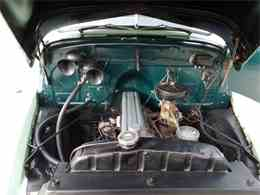 Picture of 1950 Chevrolet 3100 - MB43