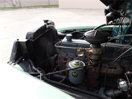 Picture of Classic 1950 Chevrolet 3100 - MB43