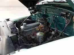 Picture of Classic '50 Chevrolet 3100 located in Michigan - $24,900.00 - MB43