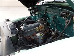 Picture of '50 Chevrolet 3100 - $24,900.00 Offered by Dream Cruise Classics - MB43