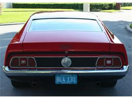 Picture of '72 Ford Mustang located in Florida - $39,500.00 - MGWW