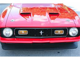 Picture of '72 Ford Mustang - $39,500.00 Offered by MJC Classic Cars - MGWW