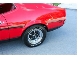 Picture of Classic 1972 Mustang - MGWW