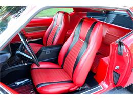 Picture of Classic 1972 Ford Mustang located in Florida Offered by MJC Classic Cars - MGWW