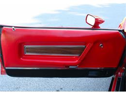 Picture of Classic 1972 Ford Mustang located in lakeland Florida - MGWW