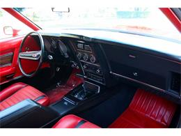 Picture of '72 Ford Mustang located in lakeland Florida Offered by MJC Classic Cars - MGWW