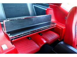Picture of 1972 Mustang located in Florida - $39,500.00 Offered by MJC Classic Cars - MGWW