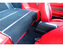 Picture of Classic 1972 Mustang located in Florida Offered by MJC Classic Cars - MGWW