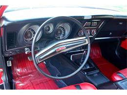Picture of Classic 1972 Ford Mustang - MGWW