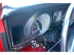 Picture of Classic '72 Mustang located in Florida - $39,500.00 Offered by MJC Classic Cars - MGWW