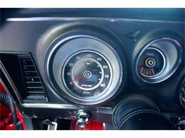 Picture of 1972 Ford Mustang - MGWW