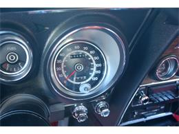 Picture of '72 Mustang - $39,500.00 Offered by MJC Classic Cars - MGWW