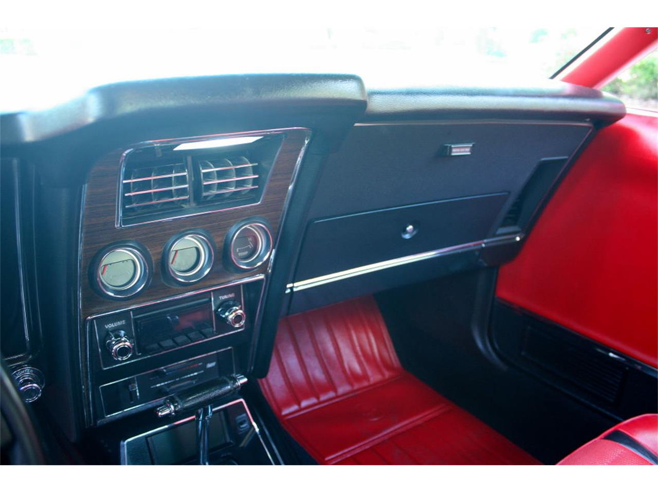 Large Picture of '72 Mustang - $39,500.00 - MGWW