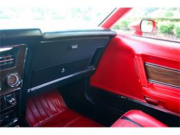 Picture of '72 Mustang located in Florida - $39,500.00 Offered by MJC Classic Cars - MGWW