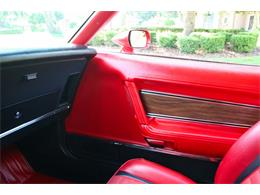 Picture of 1972 Ford Mustang - $39,500.00 Offered by MJC Classic Cars - MGWW
