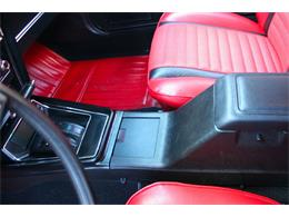 Picture of Classic '72 Ford Mustang located in lakeland Florida Offered by MJC Classic Cars - MGWW